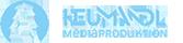 Heumandl.Media