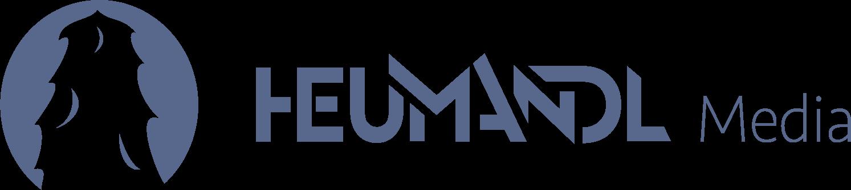 Heumandl – Media –